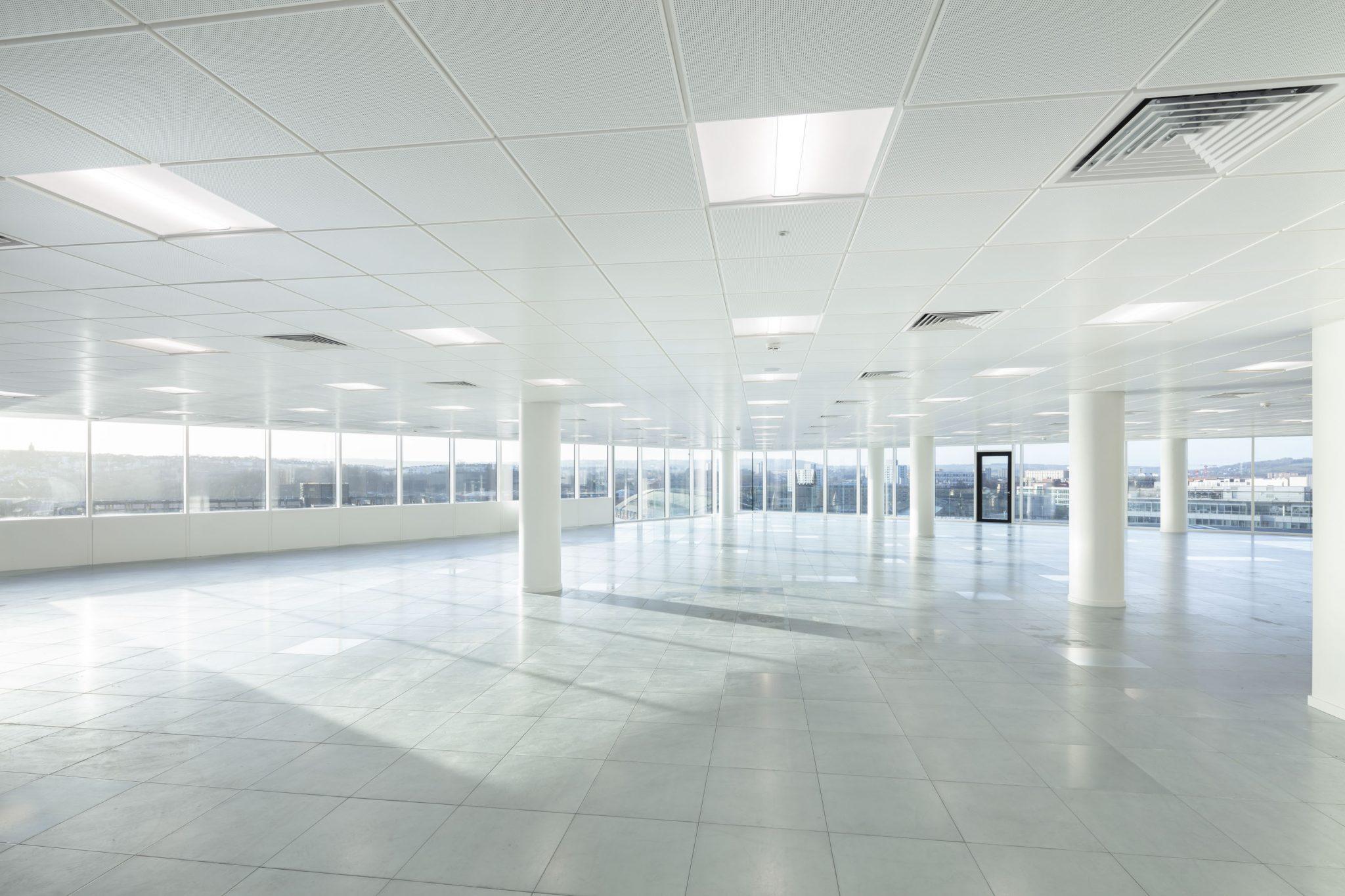 Glass Wharf Interior 3