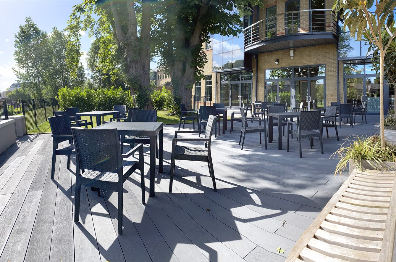 Waterfront-Staines-Thames-View-Terrace